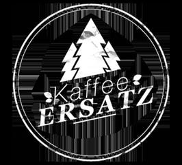 Kaffeeersatz